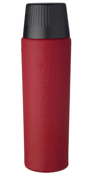 Primus TrailBreak EX Drinkfles 1000ml rood